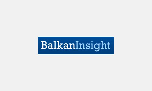 BalkanInsight Logo 250