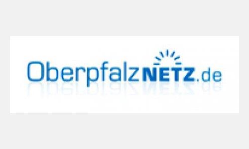 Stellenangebote Oberpfalznetz