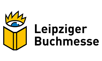 Leipziger Buchmesse – Halle 4, Stand E 408